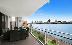 474/4 The Crescent, Wentworth Point NSW