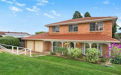 69 Highs Road, West Pennant Hills NSW