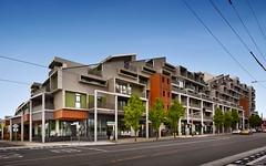 3M/14-20 Nicholson Street, Coburg VIC