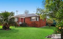 7 Model Farms Road, Winston Hills NSW