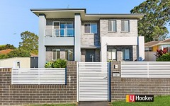 17 Orinoco Close, Seven Hills NSW