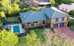 35 Palmer Crescent, Gunnedah NSW