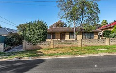 28 Lindsay Avenue, Valley View SA