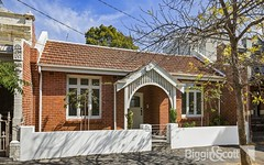 177 Bridge Street, Port Melbourne Vic