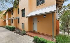 703 Cypress Lakes, Pokolbin NSW