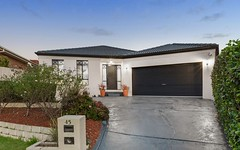 45 Holly Green Close, Rowville VIC