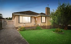 146 Tyler Street, Preston VIC