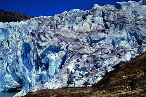 "Norwegen 1998 (601) Austerdalsisen • <a style=""font-size:0.8em;"" href=""http://www.flickr.com/photos/69570948@N04/50057228252/"" target=""_blank"">View on Flickr</a>"