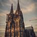 Cologne, June 2020
