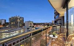 908/28 Bank Street, South Melbourne VIC