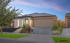 8 Cape Parade, Point Cook VIC