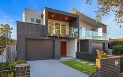 36A Freda Street, Panania NSW