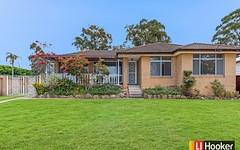 86 - 88 Ellam Drive, Seven Hills NSW