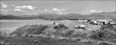 Photo of North from Askam-in-Furness