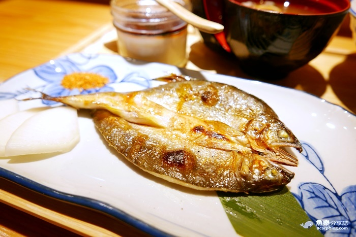 【台北北投】漁當家食堂|石牌站無菜單日本料理 @魚樂分享誌