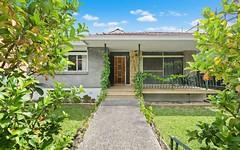 4 Macquarie Street, Chatswood NSW