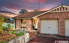 30A Bottlebrush Drive, Cranebrook NSW