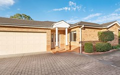 6/18 Terry Road, Eastwood NSW