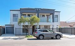 65 Grey Avenue, Welland SA