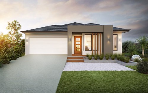 Lot 19 Dona Street, Epping VIC