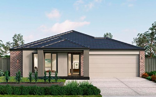 LOT 7 Pony Drive, Greenvale VIC