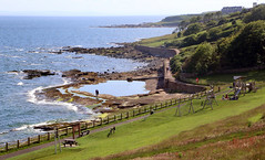 Photo of Crail