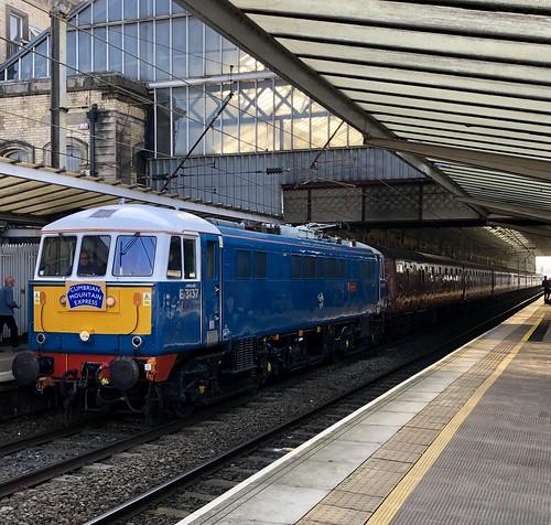 86259 at Preston
