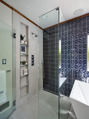 Andover Place Bath 010
