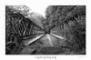 Craighall ballie bridge