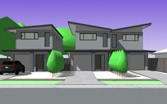 Lot 871, 7 Window Crescent, Salisbury North SA