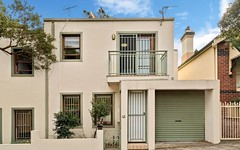 43 Queen Street, Newtown NSW