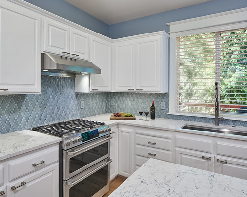 Tanner Spring Kitchen 004