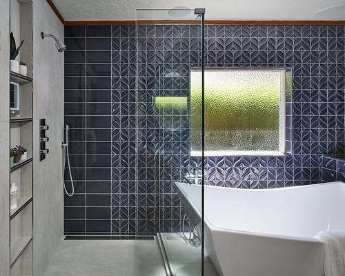 Andover Place Bath 009