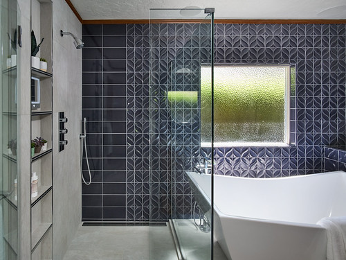 Andover Place Bath 008