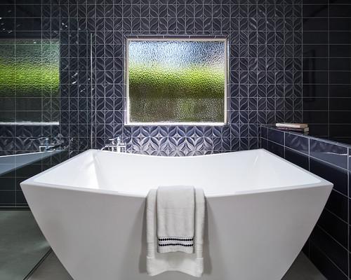 Andover Place Bath 007