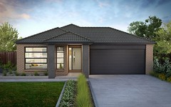 LOT 218 Rosedene Avenue, Officer VIC