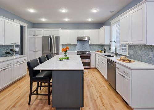 Tanner Spring Kitchen 001