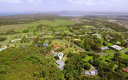 31A Panorama Crescent, Forster NSW