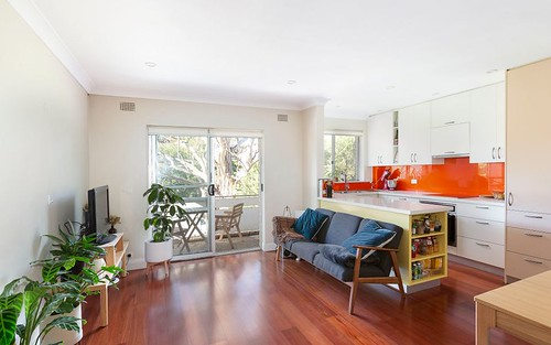 5/134 The Boulevarde, Dulwich Hill NSW