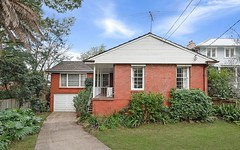 12 Werona Street, Pennant Hills NSW