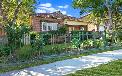 7 Burra St, Pendle Hill NSW 2145