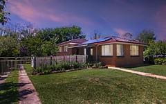 213 Markham Street, Armidale NSW