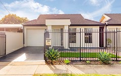 13 The Driveway, Holden Hill SA