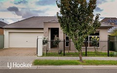 23 Stony Way, Mawson Lakes SA