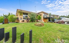 48 Lake Vue Parade, Midway Point TAS