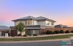 30 Edna Thompson Crescent, Casey ACT