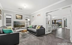 18 Mulberry Street, Riverstone NSW