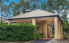 Villa 27- 28 Leisure Inn, Cnr Broke and McDonalds Road, Pokolbin NSW