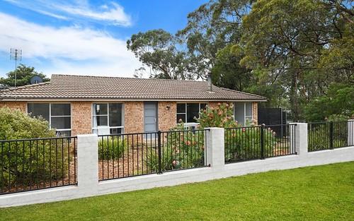 42 Ligar Street, Hill Top NSW