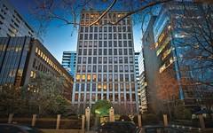 509/442 St Kilda Road, Melbourne VIC
